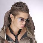 rápido-men-hairstyle-105.jpg