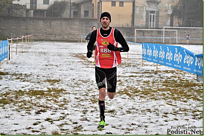 03 Marzo - Grand Prix Valbossa
