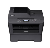 Brother DCP-7065DN driver download for mac win