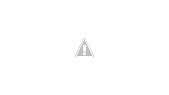 Why Information Technology Is Important