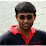 Nagesh Janapala's profile photo
