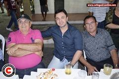 Olho Dagua (58)