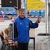 10. Concordia Arendsee Triathlon 2007 (Triathlonfüchse Osterburg)