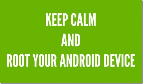 Root-Android-Device-34sdotqh7cme5j0czvhhxm