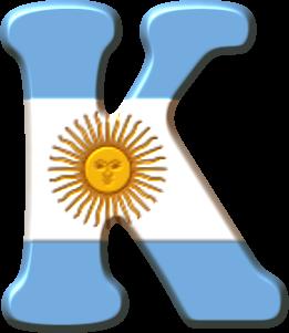 [Alfabeto-con-bandera-de-argentina-011%5B2%5D]