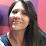 Rúbia Barreto's profile photo