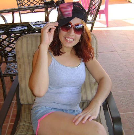 Yaritza Molina
