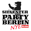 Silvester Party Berlin