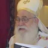 Fr. Bishoy Ghobrial Silver Jubilee - fr_bishoy_25th_50_20090210_1631801684.jpg