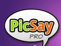 Picscay Pro v1.8.0.5 Apk Photo Editor Terbaru