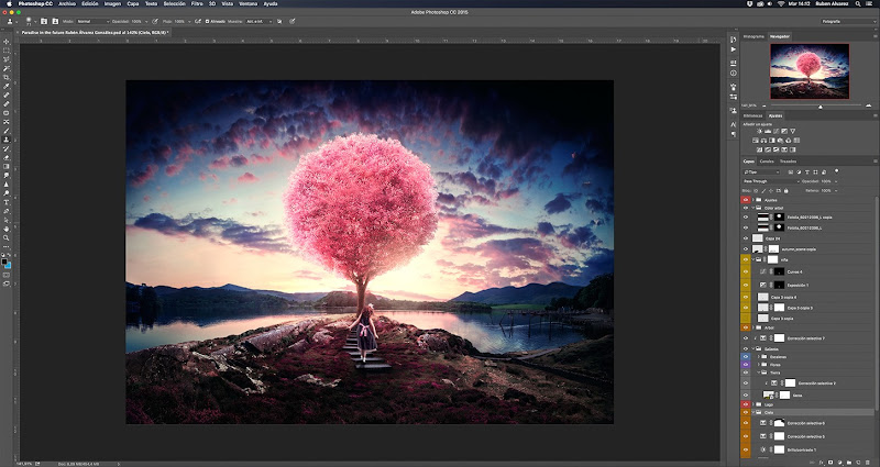 adobe photoshop cc 2015 cracked full version download for windows