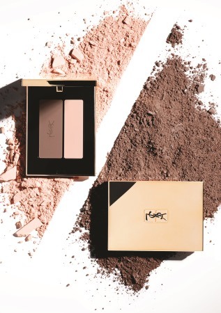Couture_Contouring_Still_Life_2_SP