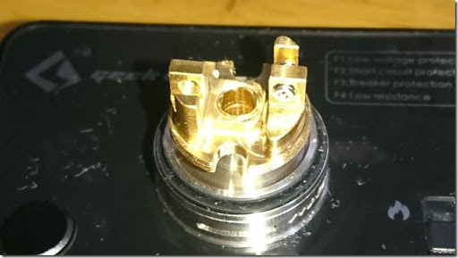 DSC 0311 thumb%25255B2%25255D - 【RTA】「COILART MAGE GTA」レビュー!ドリチ交換できないけど爆煙&フレーバータイプRTA