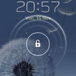Screenshot_2012-11-16-20-57-51.jpg