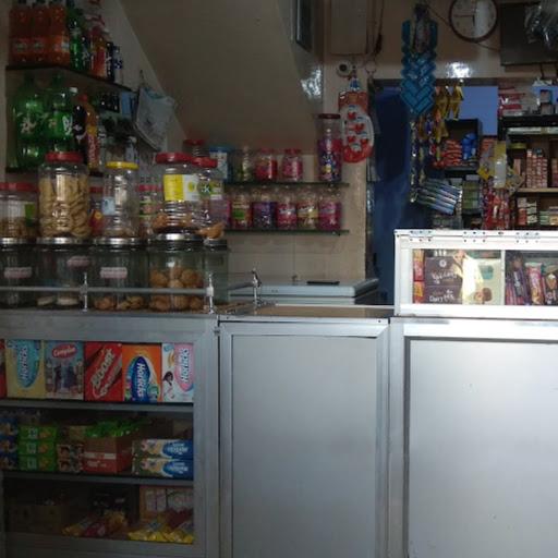 Anna Tea Stall review