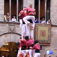 Aniversari Castellers de Lleida 16-04-11 - 20110416_128_2d7_CdL_XVI_Aniversari_de_CdL.jpg