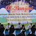 "Peringatan Maulid Nabi Muhammad SAW ""SPARKLE OF MAI"" di MAN Surabaya"