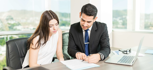How to Choose the Best Estate Planning Attorney