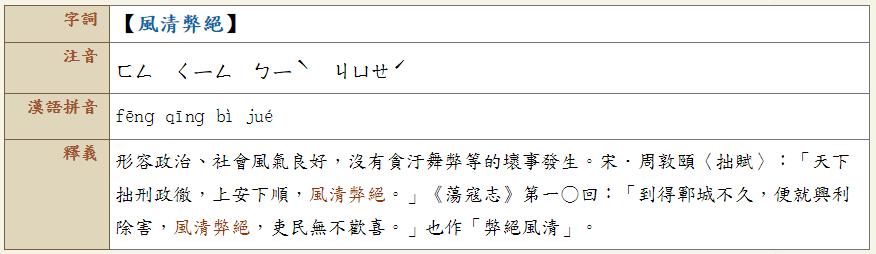 phpxc33CT