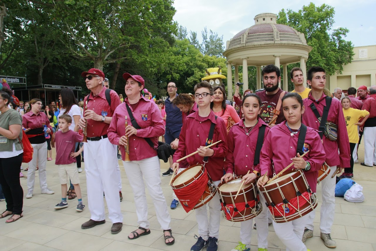 Actuació XXXVII Aplec del Caragol de Lleida 21-05-2016 - _MG_1688.JPG