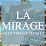 La Mirage Apartment Homes's profile photo