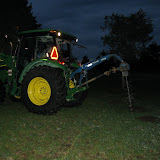 Hammo Planting - Shannon Schiesser - IMG_4871.JPG