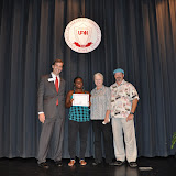Scholarship Ceremony Fall 2010 - DSC_0027.JPG