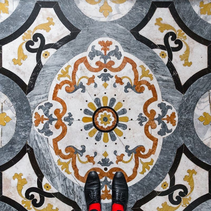 venetian-floors-sebastian-erras-3
