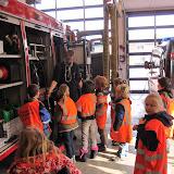 Bevers - Bezoek Brandweer - IMG_3375.JPG