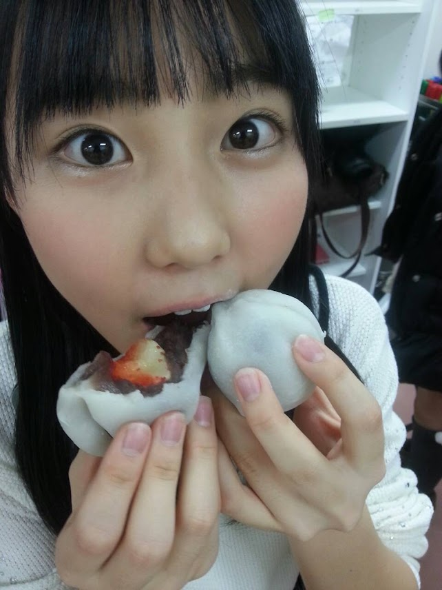 【JS】女子小学生 高学年画像スレPart13【JS】YouTube動画>26本 ->画像>402枚