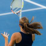 Monica Puig - Dubai Duty Free Tennis Championships 2015 -DSC_4782.jpg