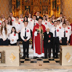 Confirmation2010