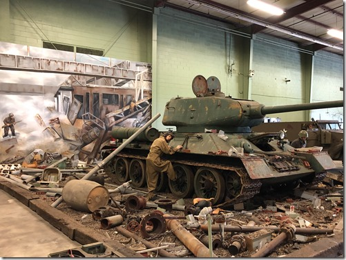 Tank-24