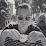 Radu Dragulinescu's profile photo