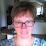 Rebecca McDaniel's profile photo