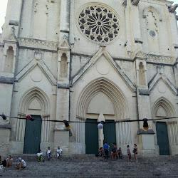 Eglise Saint Roch's profile photo