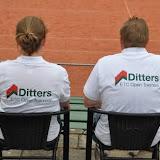 DittersOpen2010