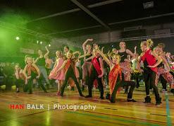 Han Balk Dance by Fernanda-0880.jpg