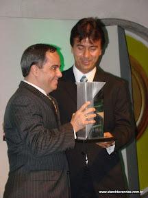 ADEMI-2009-24.jpg