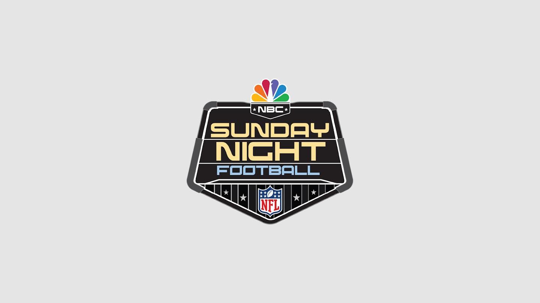 Watch Sunday Night Football live