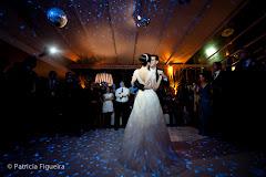 Foto 1821. Marcadores: 03/09/2011, Casamento Monica e Rafael, Rio de Janeiro
