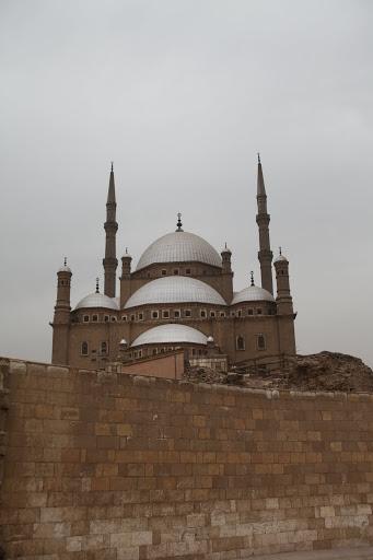 فى مصر الرجل تدب مكان ماتحب ( خاص من أمواج ) IMG_1610