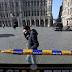 Comissão Europeia propõe reabrir fronteiras a estrangeiros vacinados