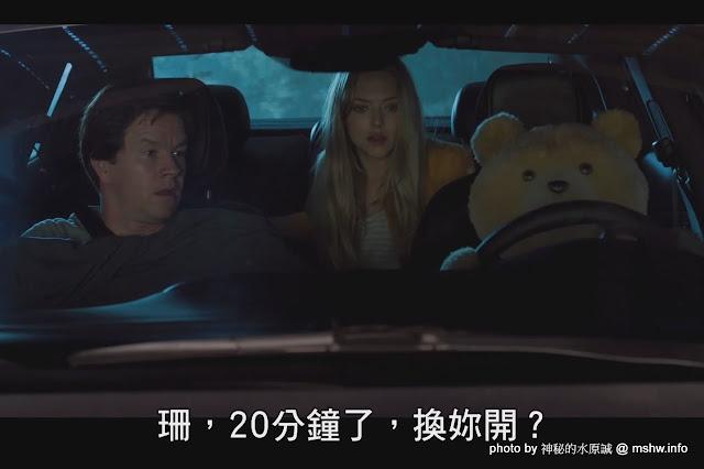 【電影】【心情】Ted 2 熊麻吉2&Detective Conan: Sunflowers of Inferno 名偵探柯南19:業火的向日葵&Terminator Genisys 魔鬼終結者5:創世契機 Anime & Comic & Game 動畫 名偵探柯南系列 心情 熊麻吉系列 電影 魔鬼終結者系列