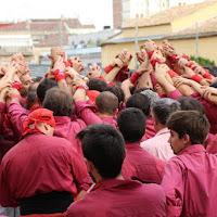 Actuació Festa Major Castellers de Lleida 13-06-15 - IMG_2133.JPG