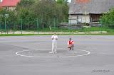 memoriał_wierzawice_2010_049.jpg