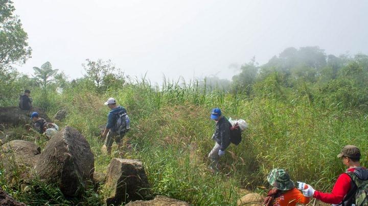 kinh-nghiem-leo-nui-ba-den-065