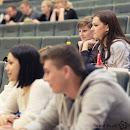 fotografia%2Breportazowa%2Bkonferencji%2B%252833%2529 Fotografia reportażowa konferencji Rzeszów