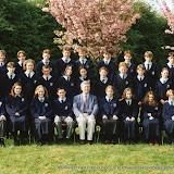 1995_class photo_Lewis_3rd_year.jpg