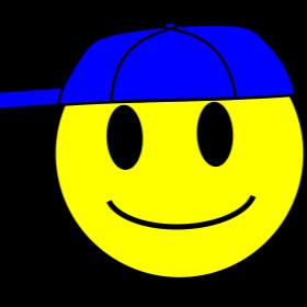 BlueHat GURU
